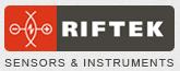 BLConsult - Distributor for Riftek in Denmark, Sweden and Norway.