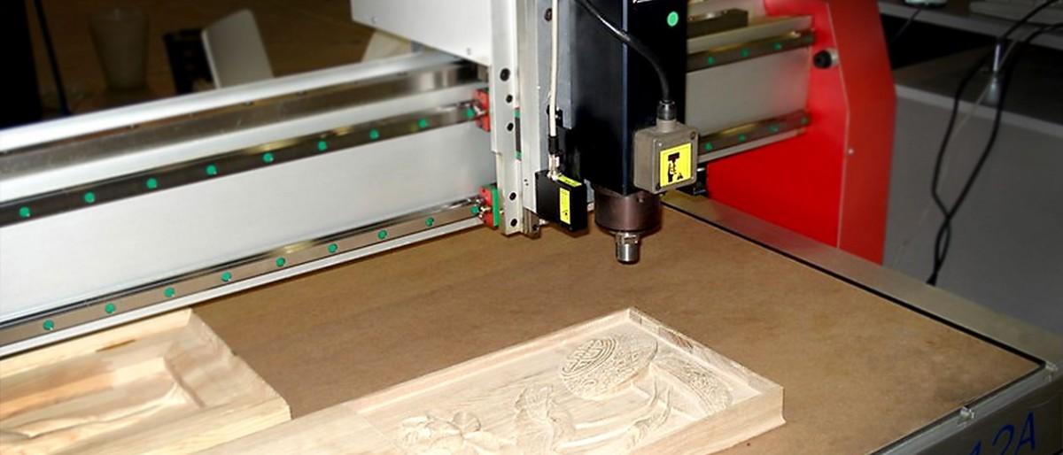 Permalänk till:3D Laser Scanning Systems