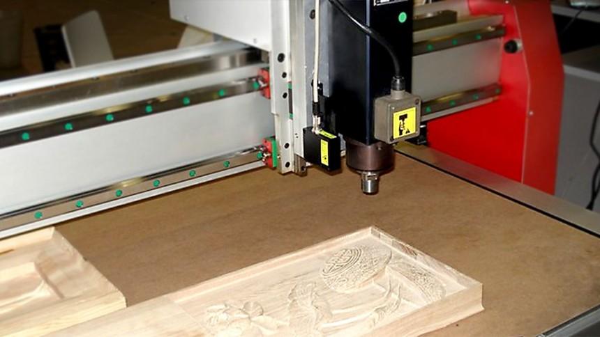 """3D Laser Scanning Kit """"Shtrikh-2"""""""