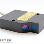 Laser Triangulation Sensors