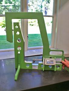 Measurement Instruments for Railway Wheels_lo