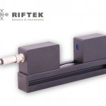 Optical micrometers